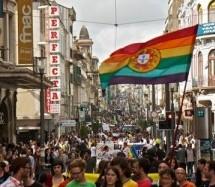 LGBT Portugal – Mentalidades, direitos e a sua evolução