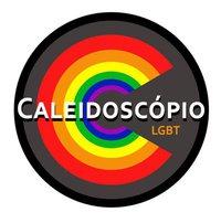 caleidoscopio Os melhores sites LGBT