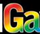 Os melhores sites LGBT