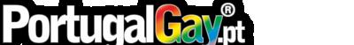 portugalgay Os melhores sites LGBT