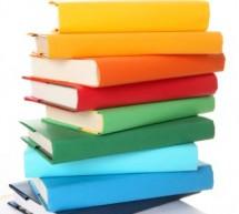 Livros LGBT – A seleção do LGBT.pt
