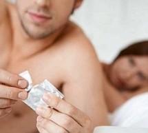 Guia sobre doenças sexualmente transmissíveis