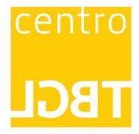 Conheça o Centro LGBT em Lisboa