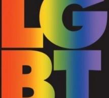 Conheça um pouco da história da cultura LGBT