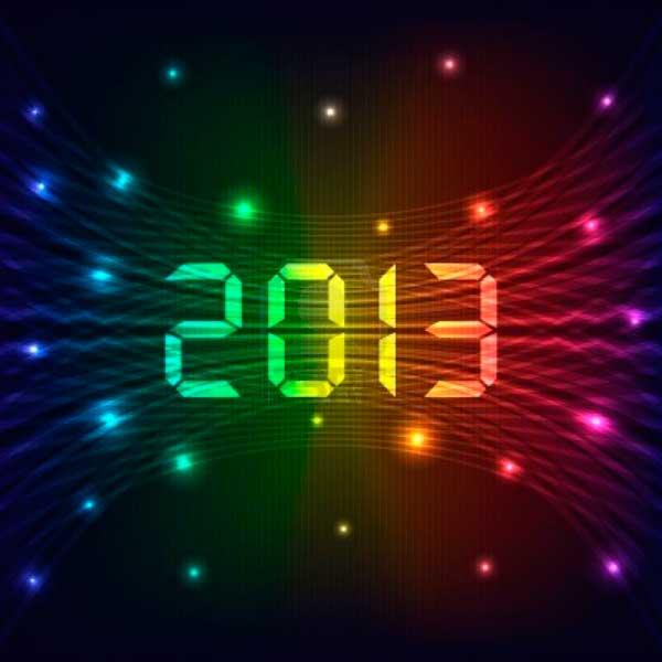 ano novo 2013 lgbt