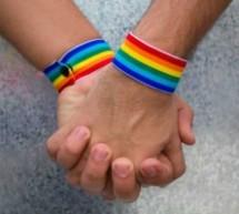 Apoio – Homossexualidade na adolescência