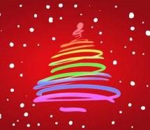 Tenha um Natal diferente, tenha um Natal cheio de amor LGBT!