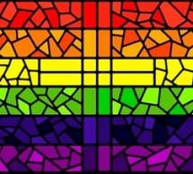 O mundo LGBT e a religião