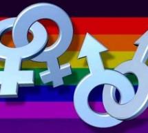 Casamento entre pessoas do mesmo sexo – Está preparado?
