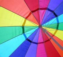 Ser LGBT numa cidade pequena – Como superar