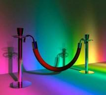 Celebridades Homossexuais – Eles dão o exemplo