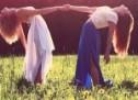 10 Dicas para melhorar uma relação lésbica