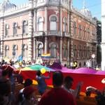 marcha do orgulho lgbt 2012