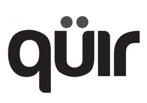 Revista quir - sites LGBT