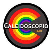 caleidoscópio LGBT - sites LGBT