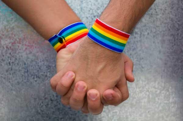 homosexualidade na adolescência