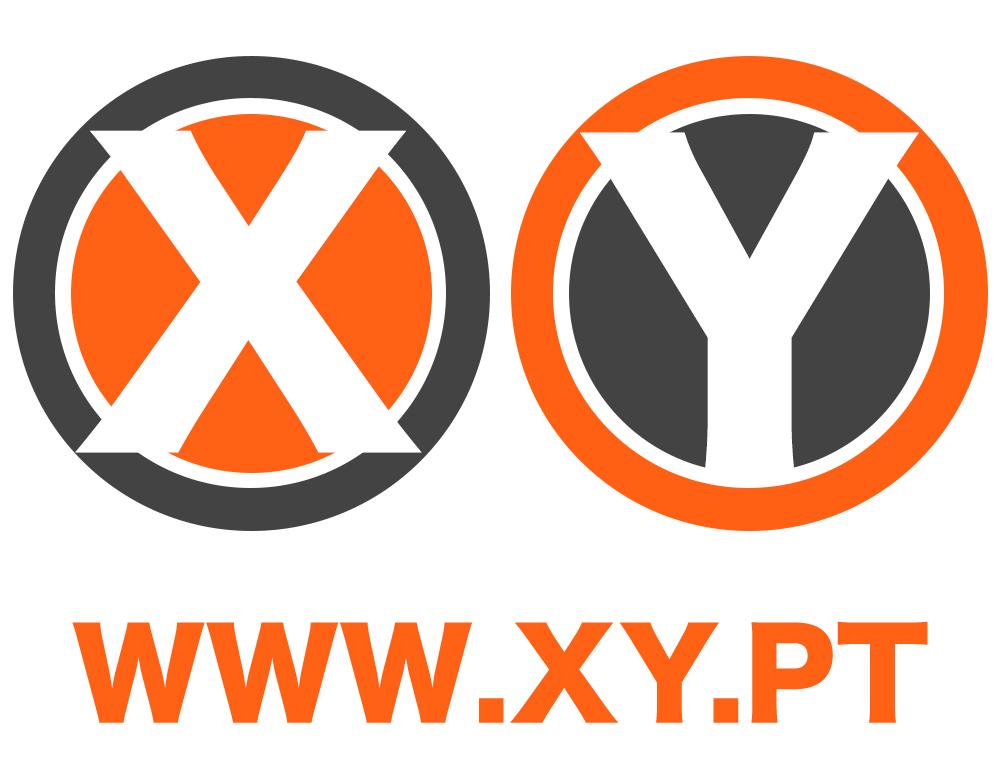 XY.pt