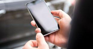 Apps de namoro tornam homens gay mais propensos a crimes