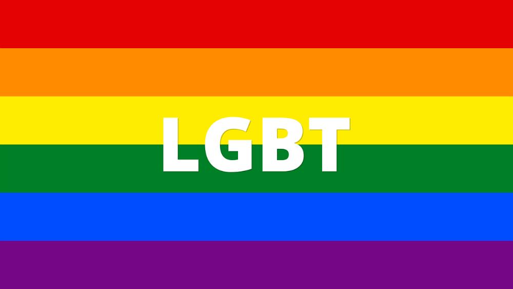 Ativista LGBT grego espancado até morrer