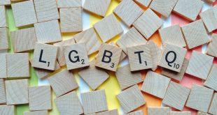Parada do Orgulho LGBT em Manaus grita por igualdade
