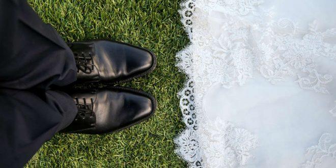 Casamento coletivo LGBT - Vai ocorrer o primeiro em Pernambuco
